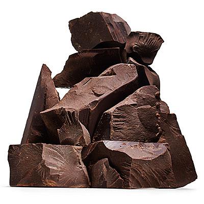 Dark Chocolate 50 Best Weight Loss Foods Health Com