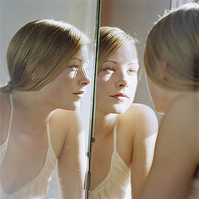 narcissist-opener