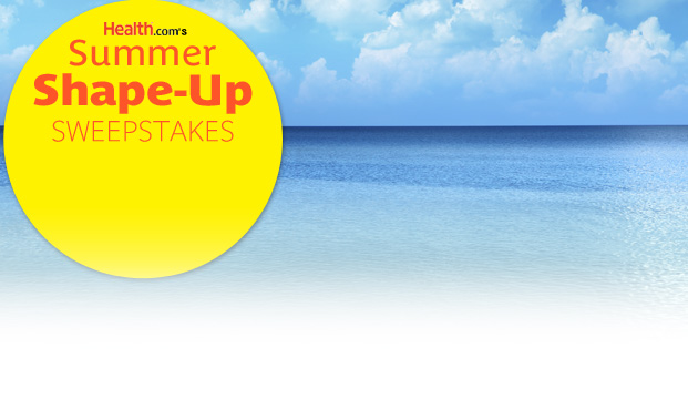 http://img2.timeinc.net/health/static/sweepstakes/0512-lifestyle-sweepstakes/header_bg.jpg