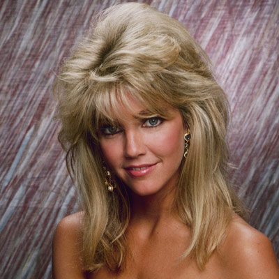 Heather Locklear - Transformation - Beauty - Celebrity Before and ...