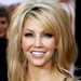 Heather Locklear - Transformation - Beauty - Celebrity Before and After
