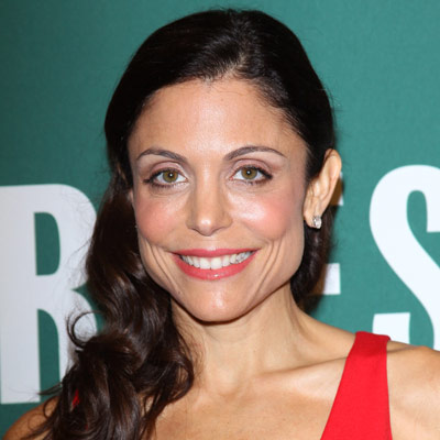 Bethenny Frankel - Transformation - Beauty - Celebrity Before and After