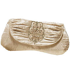 Clutch from instyle.com
