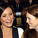 Cameron Diaz  and Julianne Moore 