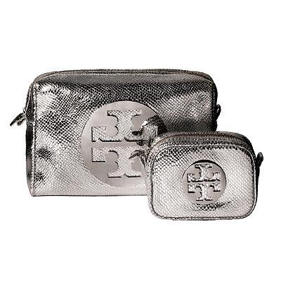 buy Tory Burch handbags in Manitoba