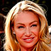 Portia de Rossi, Azzaro, Emmys, trends, snakes