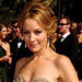 Becki Newton, Emmys Trends