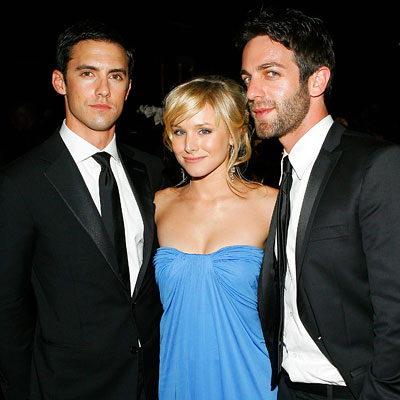 http://img2.timeinc.net/instyle/images/2007/emmys/091707_bell_400X400.jpg