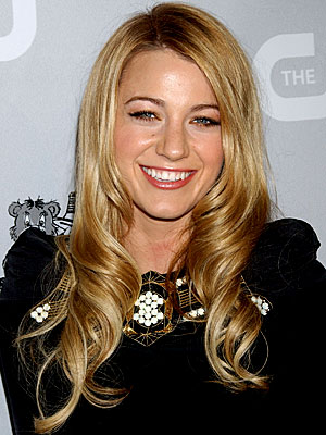It kind of surprises me because the Blake Lively haircut is a simple,
