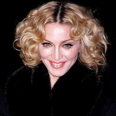 http://img2.timeinc.net/instyle/images/2007/galleries/010307_madonna_400x400.jpg
