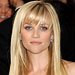 Reese Witherspoon - Transformation - Beauty - Celebrity Before and After
