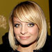 Nicole Richie -  Transformation - Beauty - Celebrity Before and After