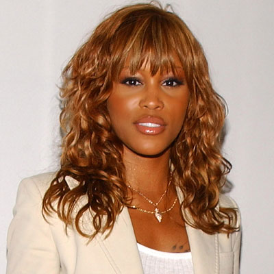 http://img2.timeinc.net/instyle/images/2007/galleries/070707_eve_400X400.jpg