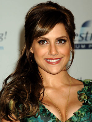 hollywood Brittany Murphy/wiki/and/images/www
