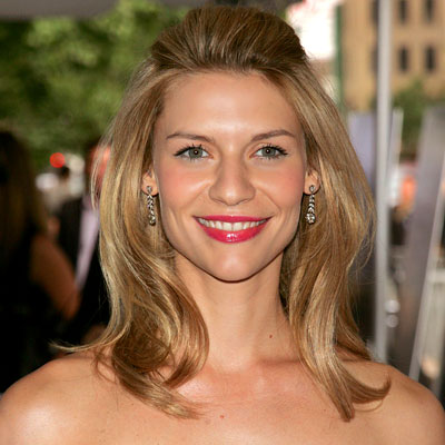 Claire Danes Height on Claire Danes Height And Weight  Claire Danes  Claire Danes Height And