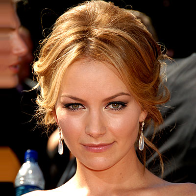 prom hairstyles for long hair up. Long Prom Hair Styles