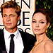 Brad Pitt and Angelina Jolie, Best of 2007