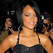 Rihanna, Stylish Injuries, Best of 2007