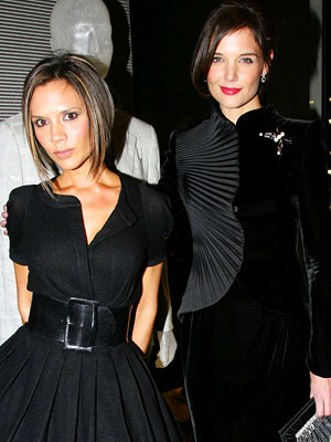 http://img2.timeinc.net/instyle/images/2007/galleries/120507_posh_300X400.jpg