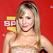 Kristen Bell, Star Travel Tips