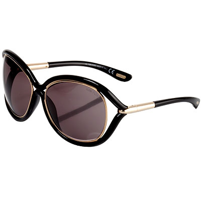 Tom Ford Sunglasses :  travel tom ford sunglasses instyle accessories