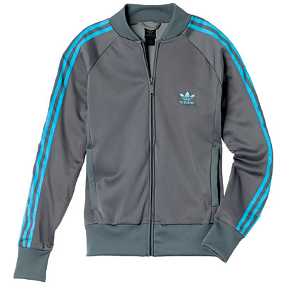Adidas Outfits For Men Adidas Jacket Clothing Men of