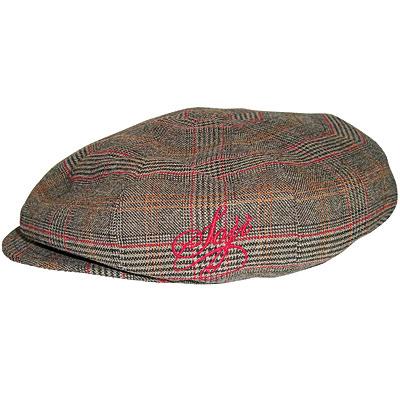 Soji Hats