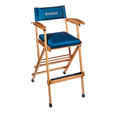 custom director chairs 3