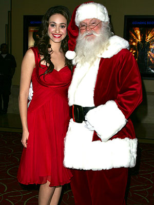 http://img2.timeinc.net/instyle/images/2007/holiday/111907_rossum_300X400.jpg