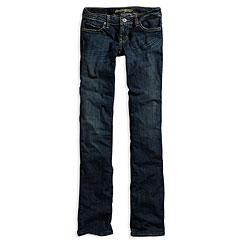 external image 091707_L4L_jeans_b.jpg