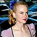Nicole Kidman, Prada, January 14, maternity style