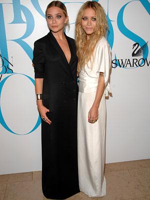 Celebrity Fashion Designers on Celebrity Fashion Designers