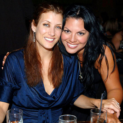 http://img2.timeinc.net/instyle/images/2007/parties/080607_walsh_400X400.jpg