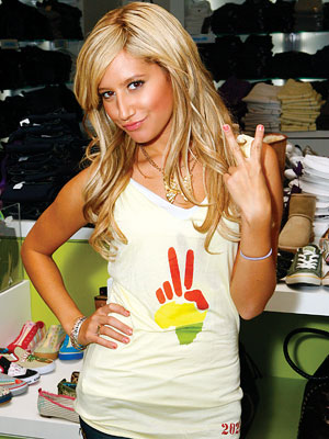 http://img2.timeinc.net/instyle/images/2007/parties/082307_tilsdale_300X400.jpg
