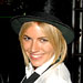 Sienna Miller, 2007 Toronto Film Festival, Parties