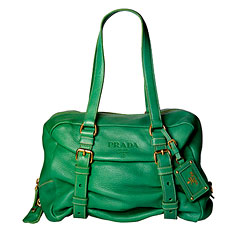 Prada Bag from instyle.com