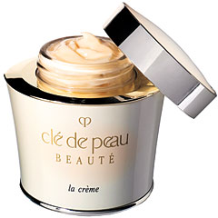 Details - Product Finder - Products - In Style :  beauty face details finder