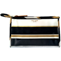 Kate Spade Cosmetic Case from instyle.com