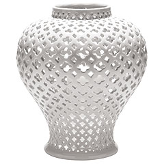 Lantern from instyle.com