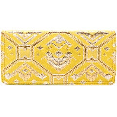 Clutch :  accessories kotur instyle clutch