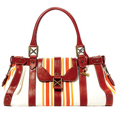 Christian Louboutin Bag from instyle.com