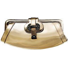 Rafe Clutch from instyle.com