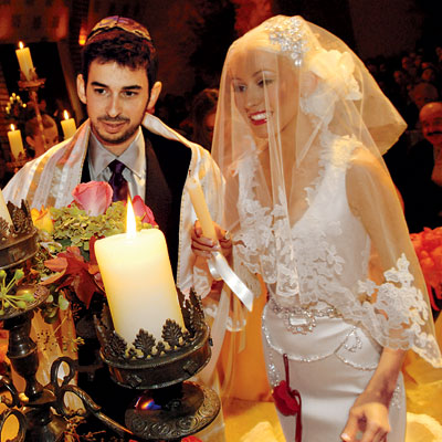 http://img2.timeinc.net/instyle/images/2007/wedding/celebrity/aguilera_03_400X400.jpg
