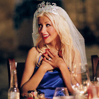 http://img2.timeinc.net/instyle/images/2007/wedding/celebrity/aguilera_09_400X400.jpg