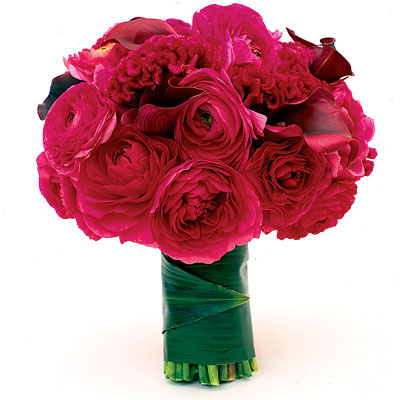 banks_bouquet2_400X400.jpg