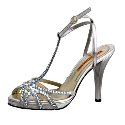prom-wedding-shoes-silver-2009.jpg