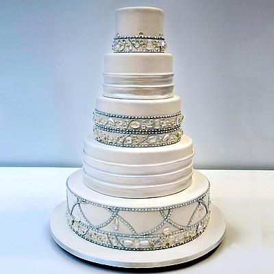 CaKe InSpIrAtIoN o photo 1
