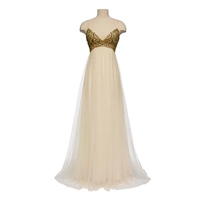 Cheap Priced Prom Dresses