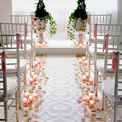 cheap ideas for wedding decorations. Wedding Decor Ideas - Style and Affection of a Wedding