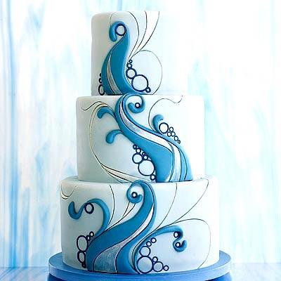 summer07 cake6a jpg